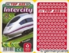 (S) Quartett Kartenspiel *ASS 2008* Intercity