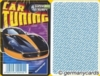(M) Top Trumps *Ravensburger 2008* CAR TUNING