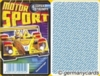 (M) Top Trumps *Ravensburger 2008* MOTOR SPORT