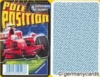 (M) Top Trumps *Ravensburger 2008* POLE POSITION