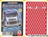 Quartett Kartenspiel *ASS 2003* Racetrucks