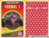 (M) Top Trumps *ASS 1997* FORMEL 1