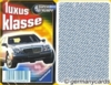 (M) Top Trumps *Ravensburger 2003* luxus klasse