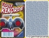 (M) Top Trumps *Ravensburger 2006* COOLE REKORDE