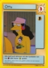 The Simpsons * 1.Edition 028 * Otto