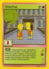 The Simpsons * 1.Edition 040 * Bibliothek