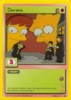 The Simpsons * 1.Edition 043 * Diorama