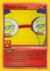 The Simpsons * 1.Edition 060 * Streber-Image