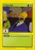 The Simpsons * 1.Edition 085 * Langweilig!