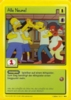The Simpsons * 1.Edition 092 * Alle Neune!