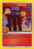 The Simpsons * 1.Edition 103 * Kein Pfuimund