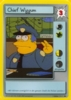 The Simpsons * 1.Edition 129 * Chief Wiggum