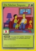 The Simpsons * 1.Edition 149 * Die falschen Simpsons