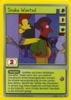 The Simpsons * 1.Edition 152 * Snake Wanted
