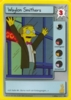 The Simpsons * 1.Edition 153 * Waylon Smithers