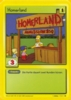 The Simpsons * 1.Edition 179 * Homerland