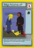 The Simpsons * 1.Edition 200 * Billige Arbeitskraft