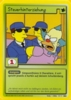 The Simpsons * Krusty Edition 026 * Steuerhinterziehung