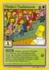 The Simpsons * Krusty Edition 084 * Flanders' Famlilienbande
