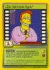 "The Simpsons * Krusty Edition 145 * ""Der elektrische Gigolo"""