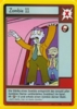 The Simpsons * Horror Edition 014 * Zombie II