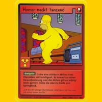 The simpsons nackt picture 979
