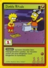 The Simpsons * Horror Edition 087 * Dunkle Rituale