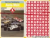 (B) Top Trumps *Berliner 1982* GRAND PRIX