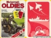 (B) Top Trumps *ASS 1979* Motorrad-OLDIES
