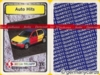 (M) Top Trumps *Berliner 1997* Auto Hits