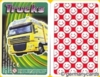 (M) Top Trumps *KiK 2007* Trucks