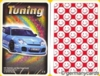 (M) Top Trumps *KiK 2005* Tuning