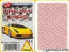 (M) Top Trumps *Piatnik 2008* DREAMCARS