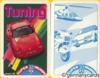 (M) Top Trumps *FX Schmid 1990* Tuning