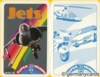 (M) Top Trumps *FX Schmid 1990* Jets