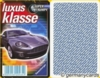 (M) Top Trumps *Ravensburger 2002* luxus klasse