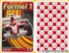 (M) Top Trumps *KiK 2006* Formel 1