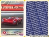(M) Top Trumps *Berliner 1998* Ferrari Racing