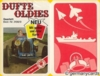 (B) Top Trumps *ASS 1979* DUFTE OLDIES