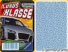 (M) Top Trumps *Ravensburger 2009* LUXUS KLASSE