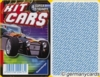 (M) Top Trumps *Ravensburger 2009* KIT CARS