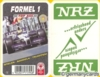(M) Top Trumps *ASS 2001* FORMEL 1