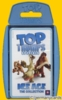 (B) Top Trumps *Winning Moves 2009* ICE AGE THE COLLECTION