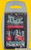 (B) Top Trumps *Winning Moves 2006* HORROR