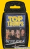 (B) Top Trumps *Winning Moves 2003* MOVIE STARS