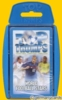 (B) Top Trumps *Winning Moves 2006* WORLD FOOTBALL STARS
