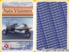 (M) Top Trumps *Berliner 1998* Auto Visionen