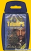 (B) Top Trumps *Winning Moves 2003* THE LORD OF THE RINGS THE RETURN OF THE KING