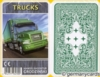 (M) Top Trumps *GRODZINSKI 2008* TRUCKS