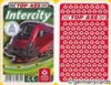 (M) Top Trumps *ASS 2010* Intercity
